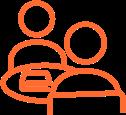 Programs icon.