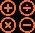 numeracy-icon