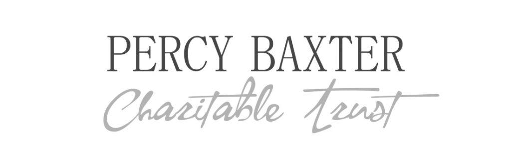 Percy Baxter's logo