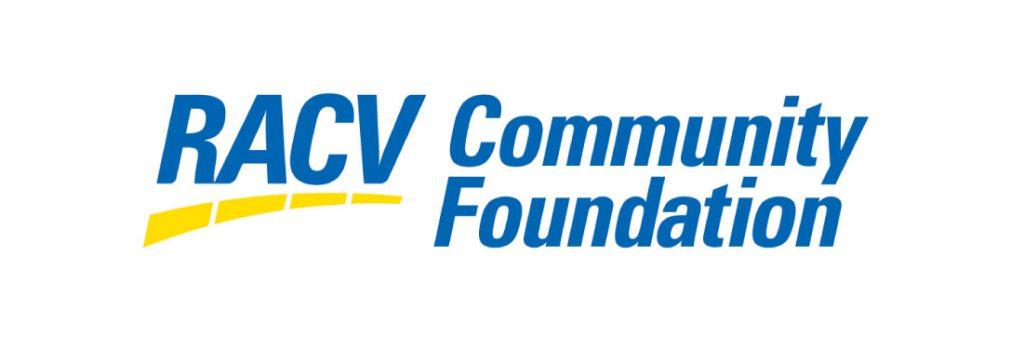 RACV's logo